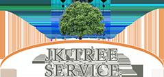 JK Tree Service